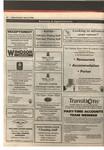 Galway Advertiser 2000/2000_01_06/GA_06012000_E1_054.pdf