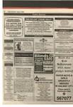 Galway Advertiser 2000/2000_01_06/GA_06012000_E1_050.pdf