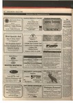 Galway Advertiser 2000/2000_01_06/GA_06012000_E1_056.pdf