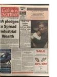 Galway Advertiser 2000/2000_01_06/GA_06012000_E1_001.pdf
