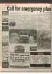 Galway Advertiser 2000/2000_01_06/GA_06012000_E1_006.pdf