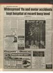 Galway Advertiser 2000/2000_01_06/GA_06012000_E1_004.pdf