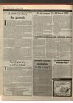 Galway Advertiser 2000/2000_01_06/GA_06012000_E1_016.pdf