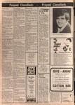 Galway Advertiser 1978/1978_07_20/GA_20071978_E1_002.pdf