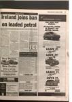 Galway Advertiser 2000/2000_01_06/GA_06012000_E1_049.pdf