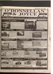Galway Advertiser 2000/2000_01_06/GA_06012000_E1_063.pdf