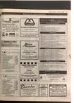 Galway Advertiser 2000/2000_01_06/GA_06012000_E1_055.pdf