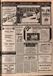 Galway Advertiser 1978/1978_07_20/GA_20071978_E1_007.pdf