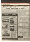 Galway Advertiser 2000/2000_01_06/GA_06012000_E1_064.pdf