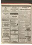 Galway Advertiser 2000/2000_01_06/GA_06012000_E1_058.pdf