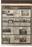 Galway Advertiser 2000/2000_01_06/GA_06012000_E1_060.pdf