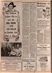 Galway Advertiser 1978/1978_07_20/GA_20071978_E1_010.pdf