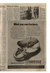 Galway Advertiser 1971/1971_04_22/GA_22041971_E1_003.pdf