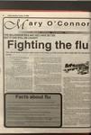 Galway Advertiser 2000/2000_01_13/GA_13012000_E1_012.pdf