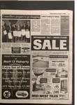 Galway Advertiser 2000/2000_01_13/GA_13012000_E1_015.pdf