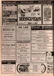 Galway Advertiser 1978/1978_07_20/GA_20071978_E1_006.pdf
