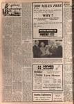 Galway Advertiser 1978/1978_07_20/GA_20071978_E1_004.pdf