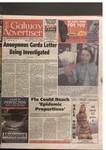 Galway Advertiser 2000/2000_01_13/GA_13012000_E1_001.pdf