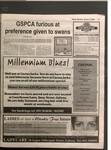 Galway Advertiser 2000/2000_01_13/GA_13012000_E1_013.pdf