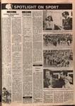 Galway Advertiser 1978/1978_07_20/GA_20071978_E1_009.pdf