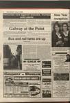 Galway Advertiser 2000/2000_01_13/GA_13012000_E1_004.pdf
