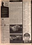 Galway Advertiser 1978/1978_07_20/GA_20071978_E1_008.pdf