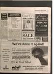 Galway Advertiser 2000/2000_01_13/GA_13012000_E1_011.pdf