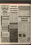 Galway Advertiser 2000/2000_01_13/GA_13012000_E1_016.pdf