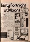Galway Advertiser 1978/1978_07_20/GA_20071978_E1_003.pdf