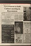 Galway Advertiser 2000/2000_01_13/GA_13012000_E1_014.pdf