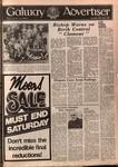 Galway Advertiser 1978/1978_07_20/GA_20071978_E1_001.pdf
