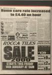 Galway Advertiser 2000/2000_01_13/GA_13012000_E1_018.pdf