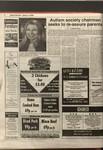 Galway Advertiser 2000/2000_01_13/GA_13012000_E1_006.pdf