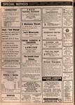 Galway Advertiser 1978/1978_07_20/GA_20071978_E1_012.pdf