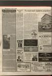 Galway Advertiser 2000/2000_01_13/GA_13012000_E1_002.pdf