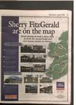 Galway Advertiser 2000/2000_01_13/GA_13012000_E1_019.pdf