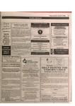 Galway Advertiser 2000/2000_01_27/GA_27012000_E1_031.pdf