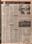 Galway Advertiser 1978/1978_06_08/GA_08061978_E1_009.pdf
