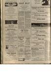 Galway Advertiser 1971/1971_04_22/GA_22041971_E1_005.pdf