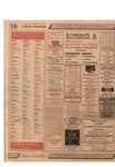 Galway Advertiser 2000/2000_01_27/GA_27012000_E1_054.pdf