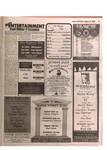 Galway Advertiser 2000/2000_01_27/GA_27012000_E1_057.pdf