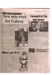 Galway Advertiser 2000/2000_01_27/GA_27012000_E1_059.pdf