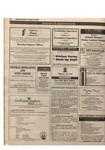 Galway Advertiser 2000/2000_01_27/GA_27012000_E1_078.pdf