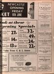 Galway Advertiser 1978/1978_06_08/GA_08061978_E1_007.pdf