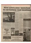 Galway Advertiser 2000/2000_01_27/GA_27012000_E1_008.pdf