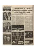 Galway Advertiser 2000/2000_01_27/GA_27012000_E1_022.pdf