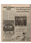 Galway Advertiser 2000/2000_01_27/GA_27012000_E1_012.pdf
