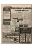 Galway Advertiser 2000/2000_01_27/GA_27012000_E1_004.pdf
