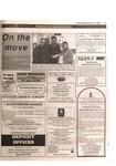 Galway Advertiser 2000/2000_01_27/GA_27012000_E1_087.pdf