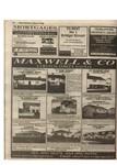 Galway Advertiser 2000/2000_01_27/GA_27012000_E1_072.pdf